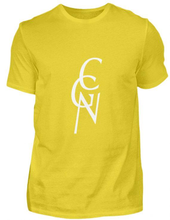 CGN - T-Shirt Herren - Herren Shirt-1102