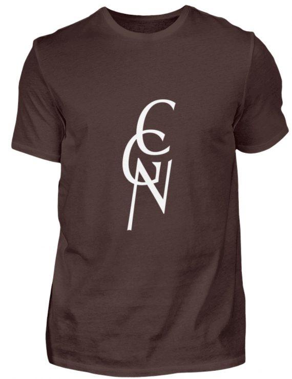 CGN - T-Shirt Herren - Herren Shirt-1074