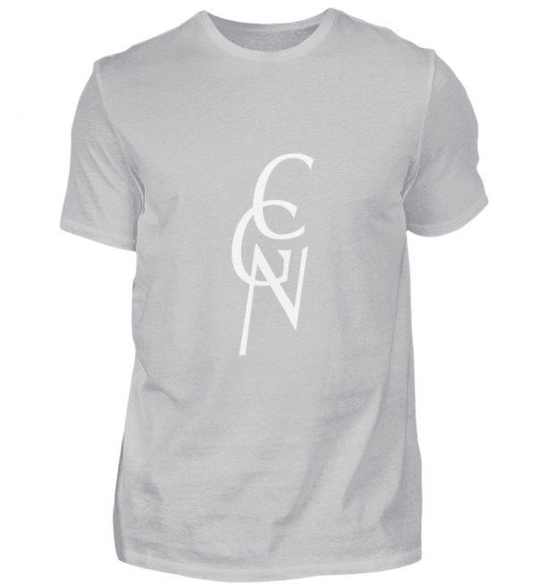 CGN - T-Shirt Herren - Herren Shirt-1157