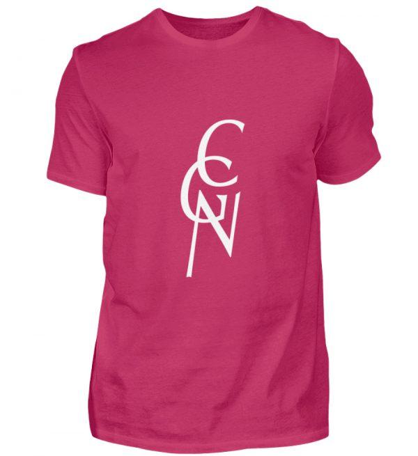 CGN - T-Shirt Herren - Herren Shirt-1216