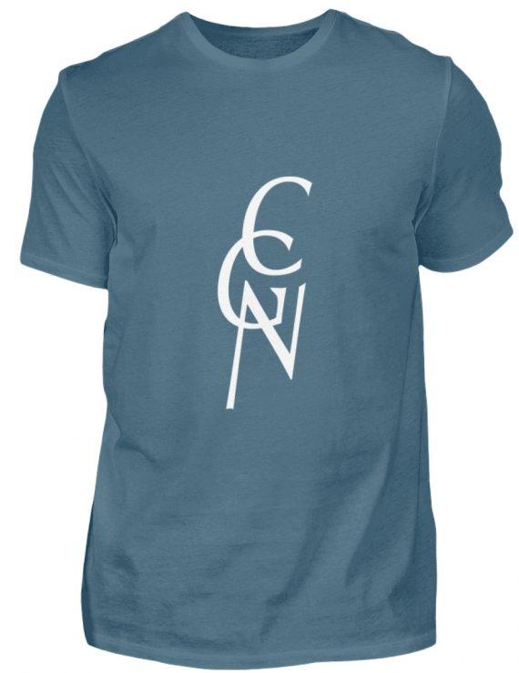 CGN - T-Shirt Herren - Herren Shirt-1230