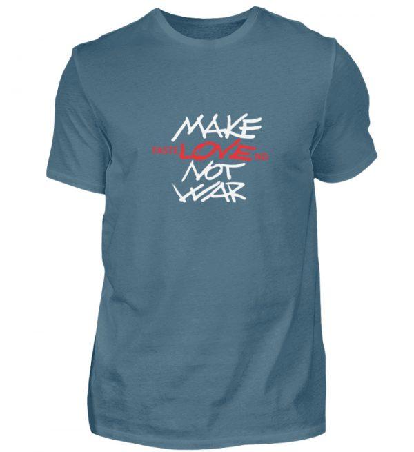 FasteLOVEnd Herren T-Shirt - Herren Shirt-1230