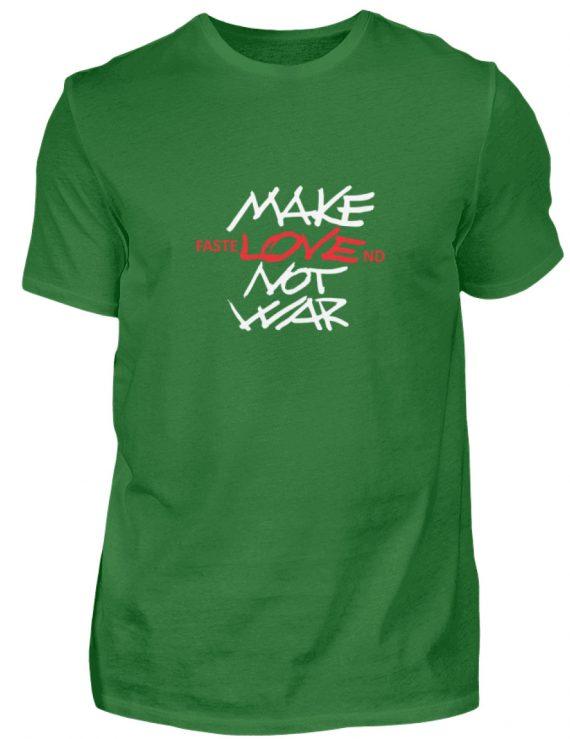 FasteLOVEnd Herren T-Shirt - Herren Shirt-718